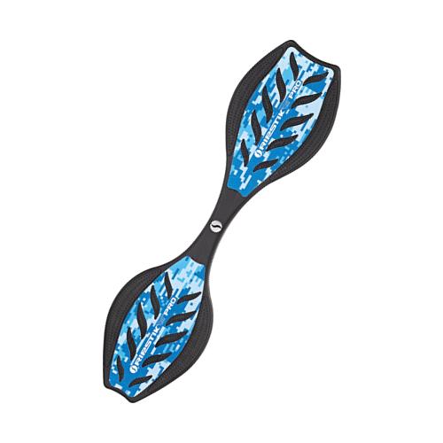 Роллерсерф Razor RipStik Air Pro Special Edition синий роллерсерф razor ripstik air цвет синий