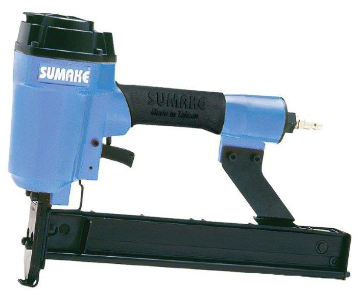 Пневмостеплер SUMAKE 90/40