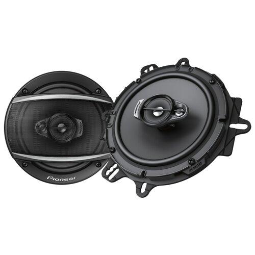 Автомобильная акустика Pioneer TS-A1670F автомобильная акустика pioneer ts a4670f