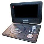 DVD-плеер Eplutus LS-788