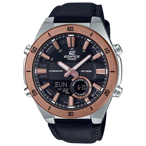 Наручные часы CASIO Edifice ERA-110GL-1A наручные часы casio edifice edifice eqb 1000hr 1a