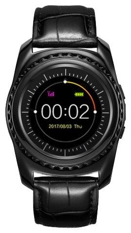 CARCAM Часы CARCAM TQ 920