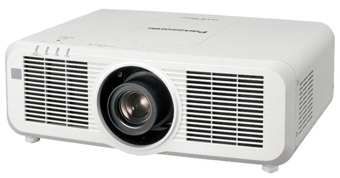 Проектор Panasonic PT-MW730E
