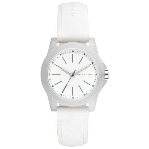 Наручные часы ARMANI EXCHANGE AX4359 armani exchange кардиган