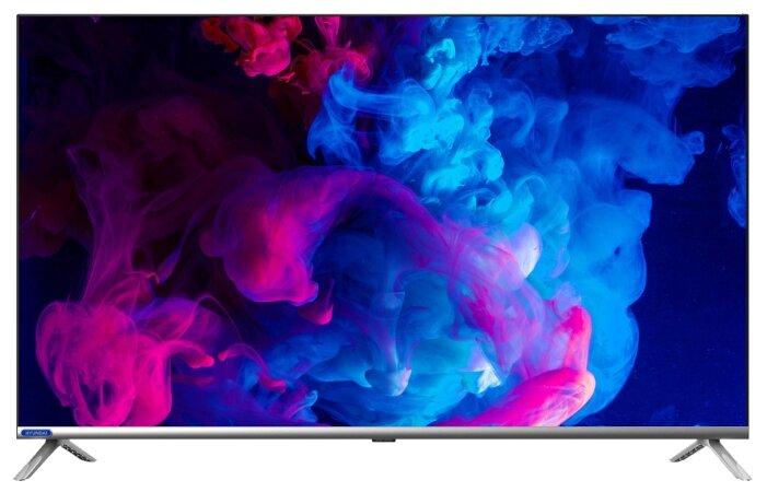 Телевизор Hyundai H LED40ES5108 40