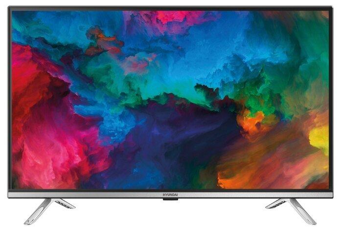 Телевизор Hyundai H LED32ES5000 32