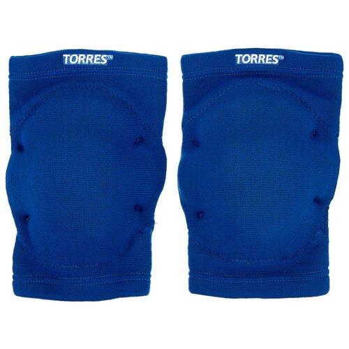 Защита колена TORRES Pro Gel PRL11018S, р. M