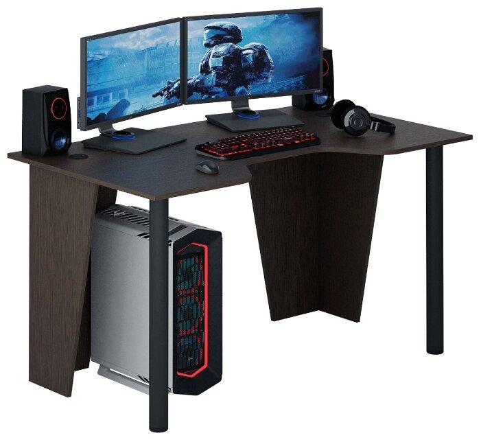 Игровой стол МФ Мастер Форсаж-2