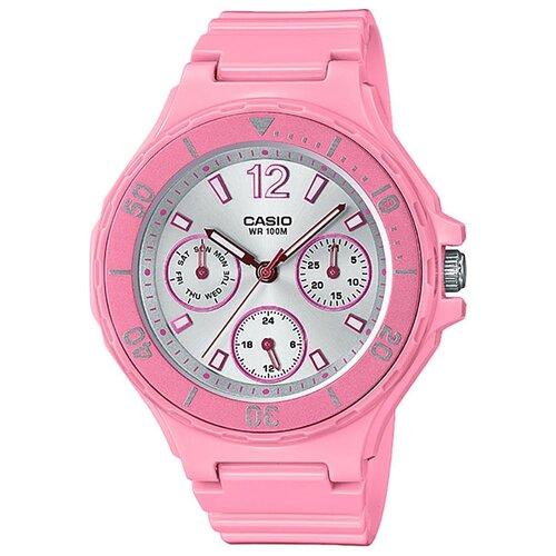 Наручные часы CASIO LRW-250H-4A3