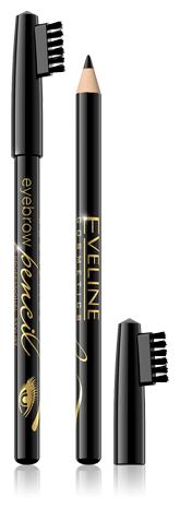 Eveline Cosmetics карандаш для бровей Eyebrow pencils