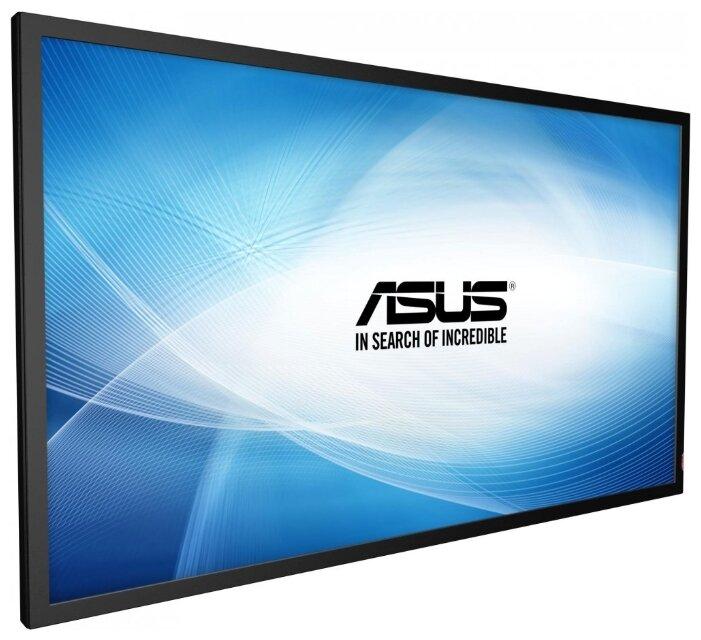 Рекламный дисплей ASUS SD434-YB 43