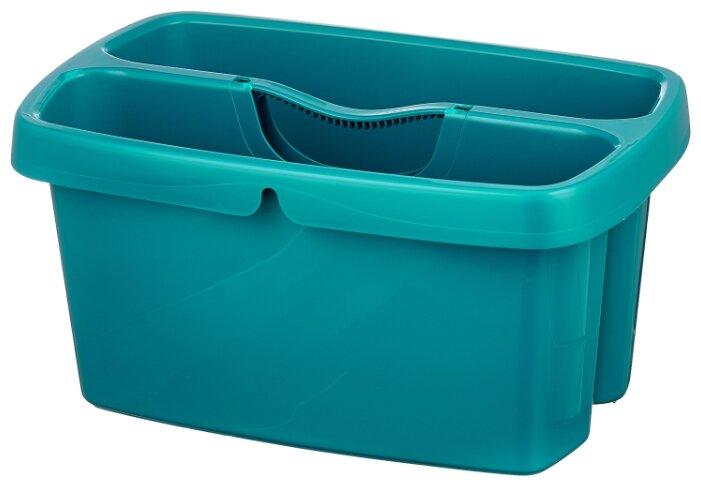 Ведро Leifheit Combi Box (52001)