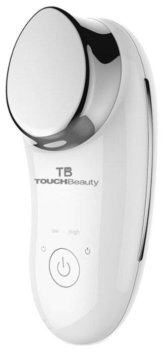 TouchBeauty Прибор для омоложения кожи лица TB-1681