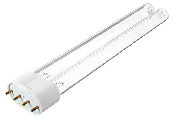 Лампа Hopar lamp UV-611 55 Вт