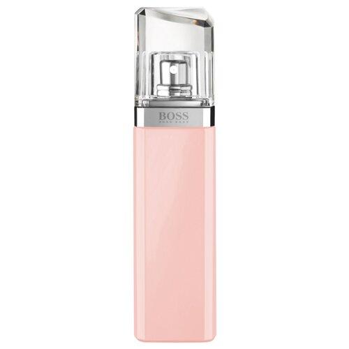 Парфюмерная вода HUGO BOSS Ma Vie pour Femme Florale, 50 мл