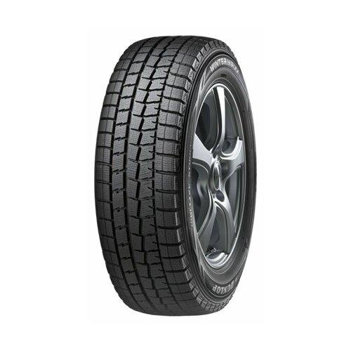 Автомобильная шина Dunlop Winter Maxx WM01 205/65 R15 94T зимняя автомобильная шина dunlop winter maxx wm01 205 55 r16 94t зимняя