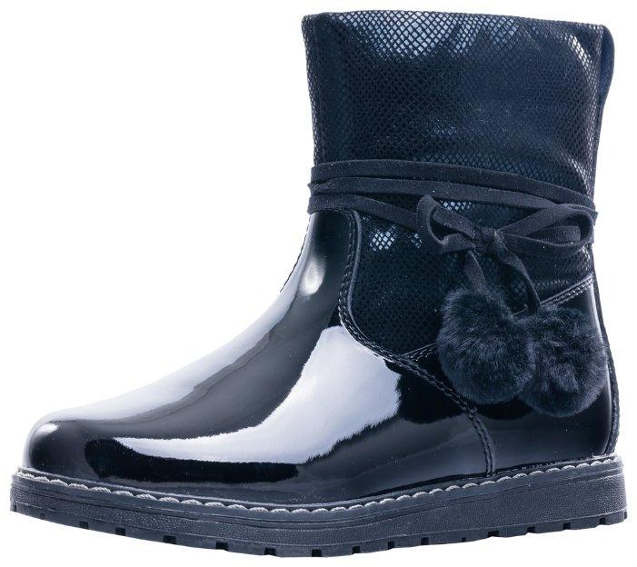 e76c11a2e973 Детская обувь Антилопа в Сочи - 2168 товаров  Выгодные цены.