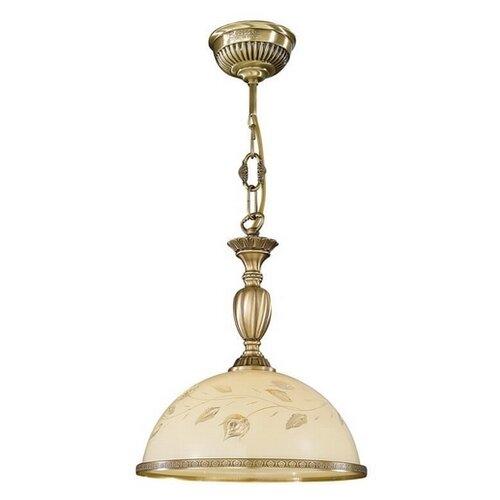 Потолочный светильник Reccagni Angelo L 6208/28, 60 Вт люстра reccagni angelo 6208 l 6208 48 e27 300 вт