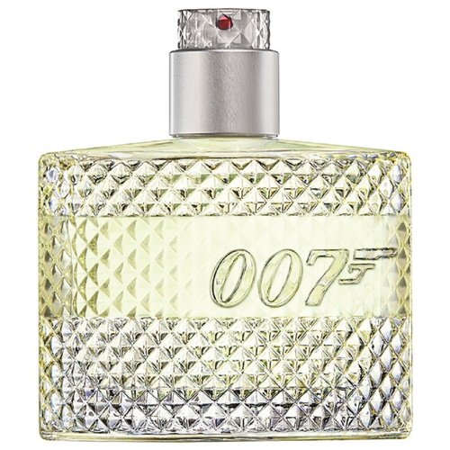 Одеколон James Bond 007 James Bond 007 Cologne, 50 мл фото