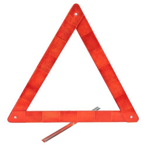 Знак аварийной остановки KRAFT KT 830007