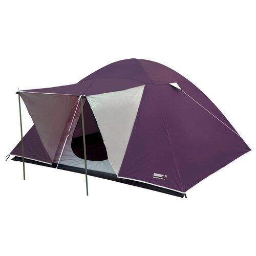 цена на Палатка High Peak Texel 3 сливовый