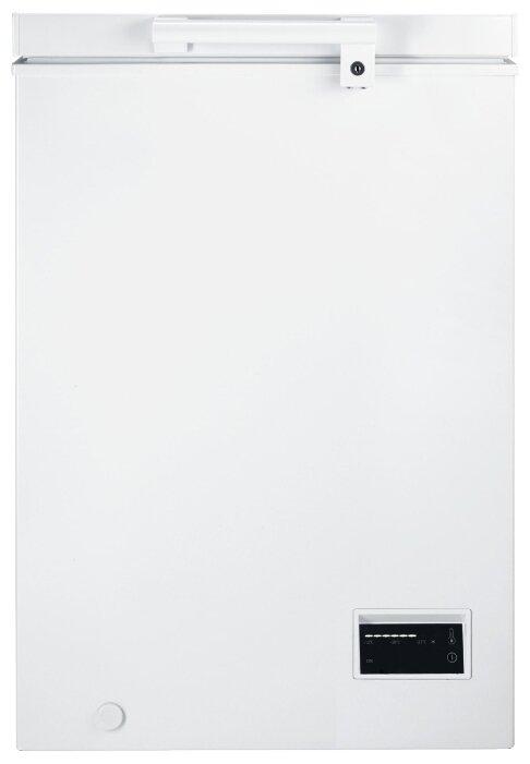 Морозильный ларь Gorenje FH101IW