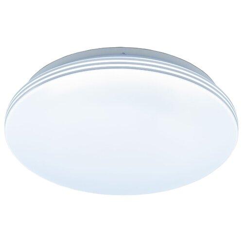 Светодиодный светильник Citilux Симпла CL714R18N 28 смНастенно-потолочные светильники<br>
