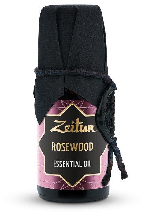 Zeitun эфирное масло Розовое дерево