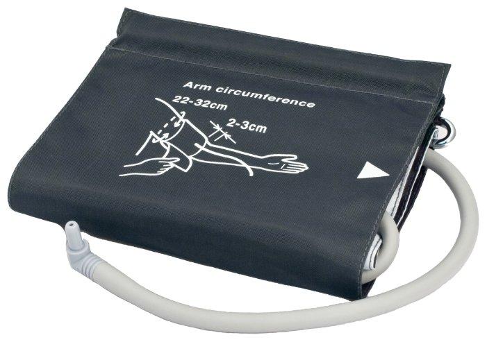 Манжета для тонометра Nissei стандартная DS-500 (22-32 см)