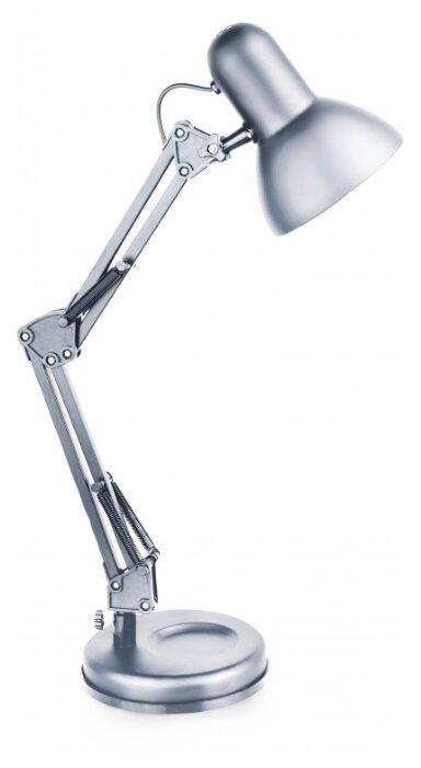 Настольная лампа Camelion Light Solution KD-313 C03
