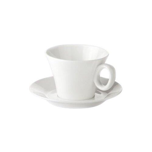 Tescoma Чайная пара Allegro 250 мл чайная пара лотос