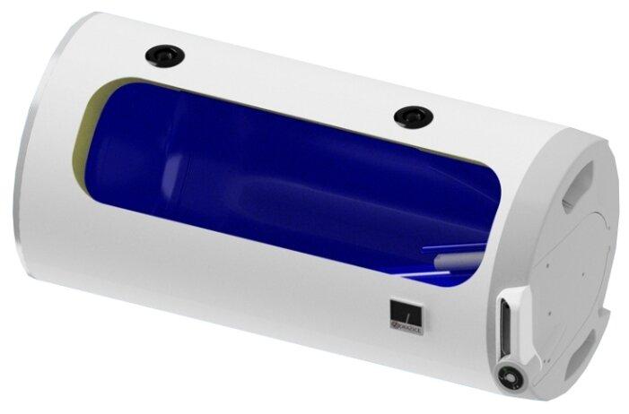 Накопительный водонагреватель Drazice OKCV 160