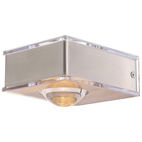 Globo Lighting Накладной светильник Dek 34178