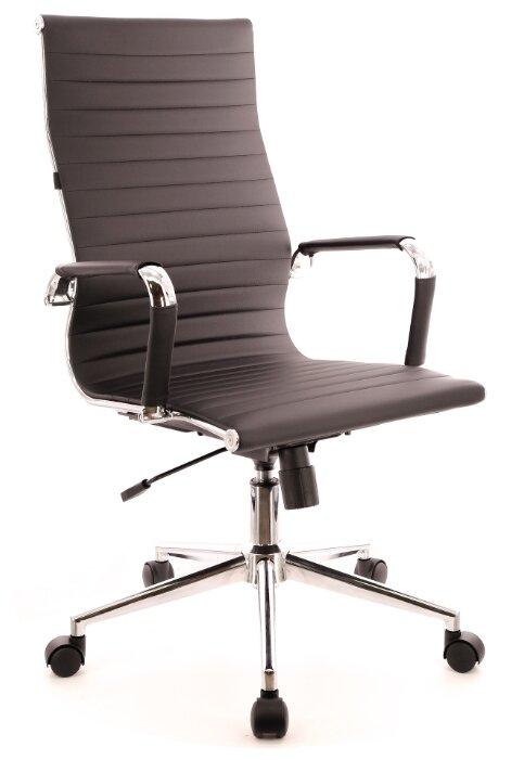 Компьютерное кресло Everprof Rio T для руководителя