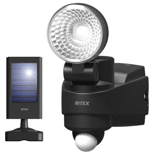 Прожектор светодиодный с датчиком движения 1 Вт Ritex S-HB10