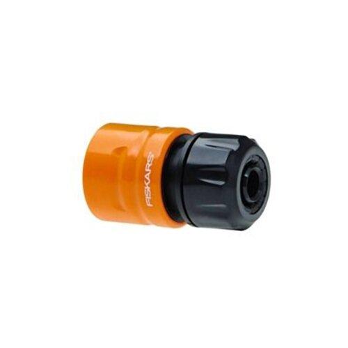Коннектор 1/2-5/8 (13-15 мм) 1023667 FISKARSСоединители и фитинги<br>