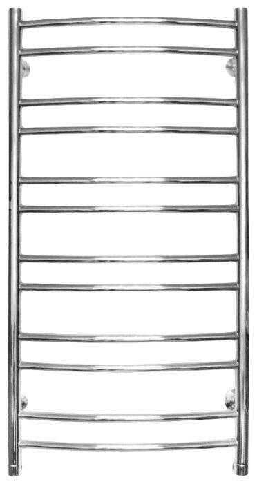 Водяной полотенцесушитель Domoterm Калипсо П12 50x100