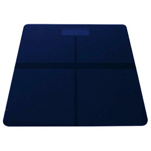 Весы электронные Удачная покупка GB-BS002 набор инструментов удачная покупка gjh01 серый