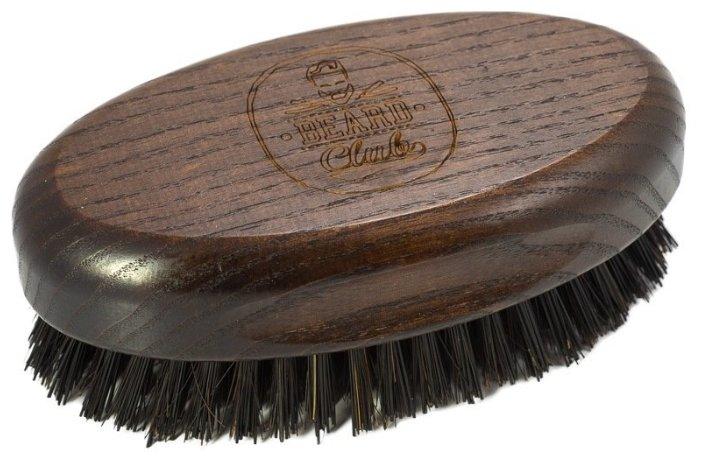 Щетка для усов и бороды KayPro 19376