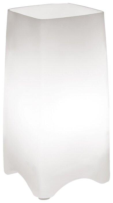 Настольная лампа Lightstar Meringe 801920, 40 Вт