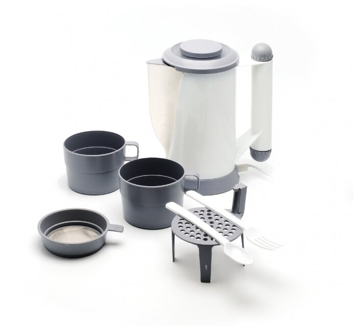 Чайник KOTO LT031001