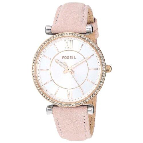 Наручные часы FOSSIL ES4484Наручные часы<br>