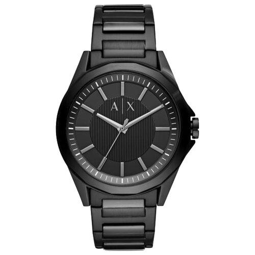 Наручные часы ARMANI EXCHANGE AX2620