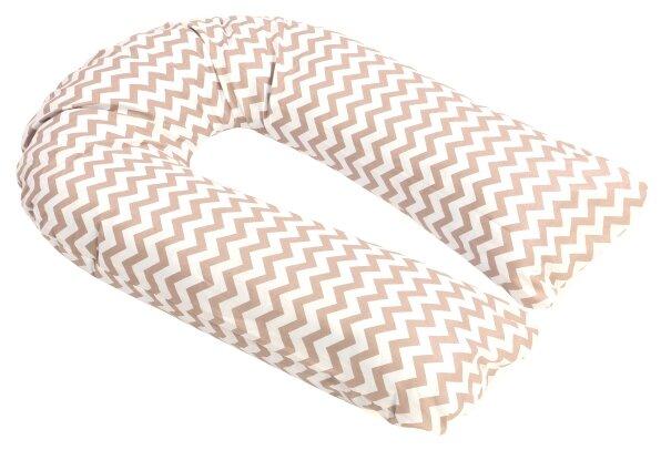 Подушка Sonvol для беременных U 280