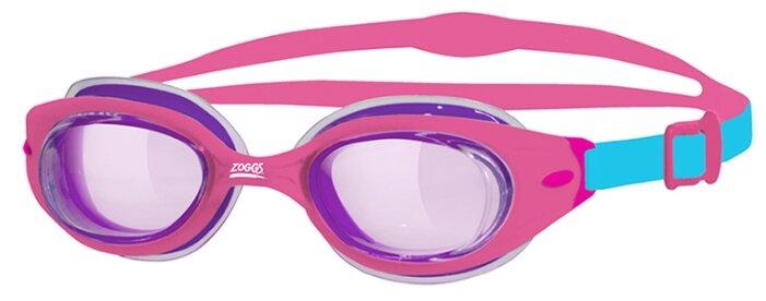 Очки для плавания Zoggs Little Sonic Air Goggles