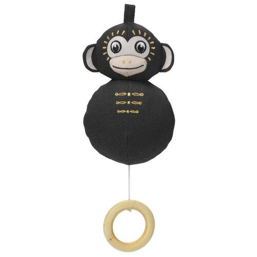 Подвесная игрушка Elodie Details Playful Pepe (70840118620NA) коричневый