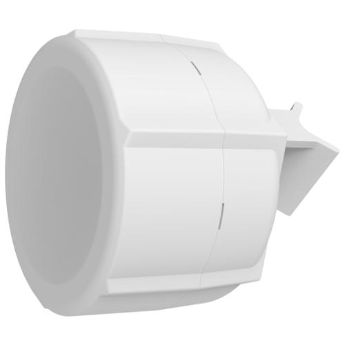 Маршрутизатор MikroTik SXT LTE kit