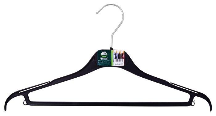 Вешалка Master FRESH Для одежды ВП 1