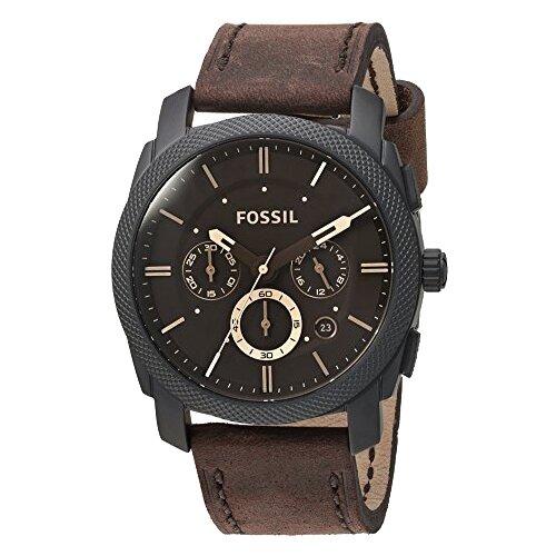 Наручные часы FOSSIL FS5251Наручные часы<br>