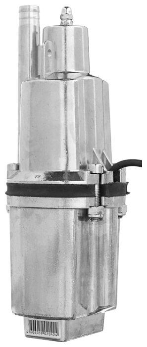 Колодезный насос ВИХРЬ ВН-10В (280 Вт)